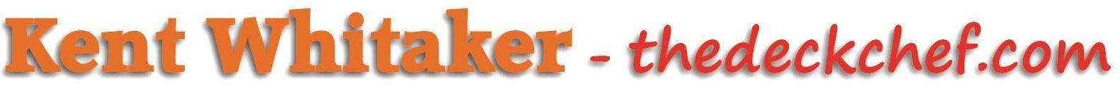 cropped-Kent-Whitaker-Logojpg-1.jpg
