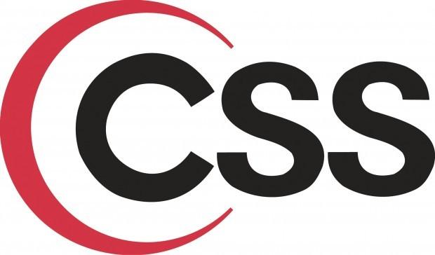 ComcastSportsSouth